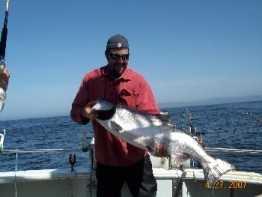 Fishtrip007