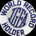 igfa record holder